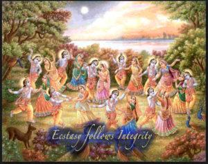 ecstasy-follows-integrity
